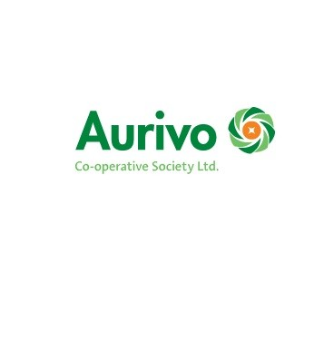 Aurivo to move liquid milk to Donegal from Sligo, 30 jobs at risk