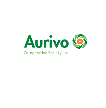 Aurivo elects new Chairman and Vice Chairman