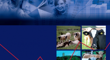 NI farm business planning handbook available
