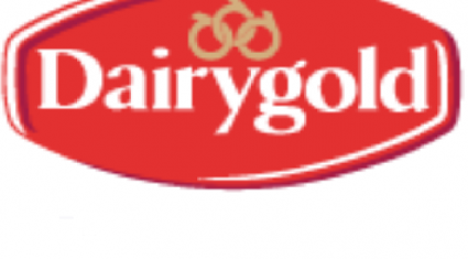 Dairygold online store shortlisted for award