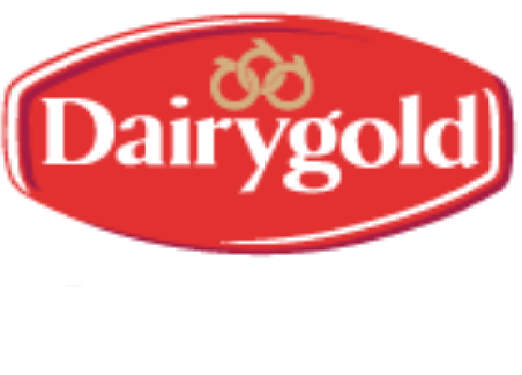 Dairygold negotiates lower cost milk supplier loans