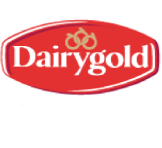 Dairygold board looking at fixed milk price scheme