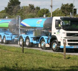 Fonterra milk price increase could see $13b flow into regional NZ
