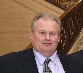 Ulster Farmers' Union slams DARD over 'active farmer' definition