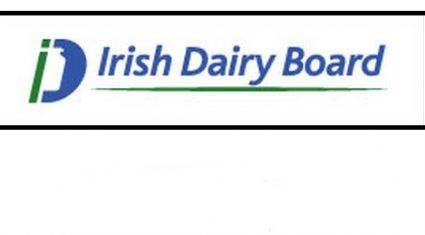 Irish Dairy Board opens new US facility
