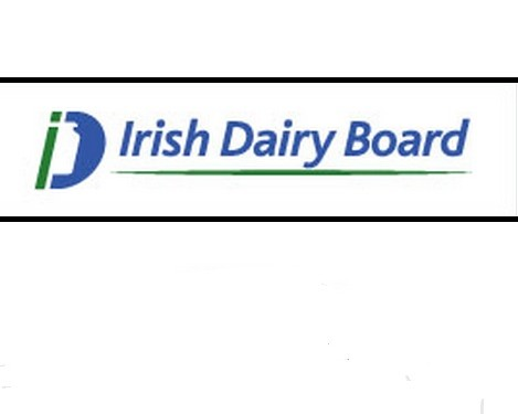 Milk supply contracts – Irish Dairy Board responds