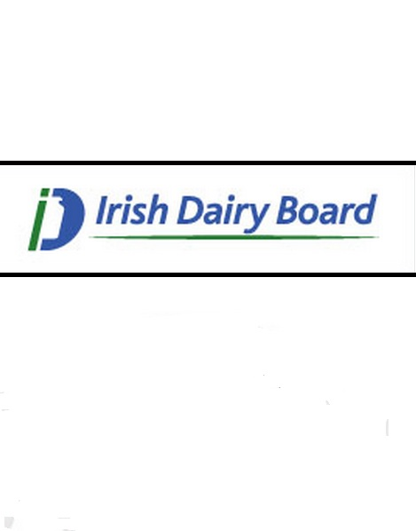 Irish Dairy Board reports strong results