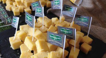 Irish Dairy Board warns of dairy prices volatility