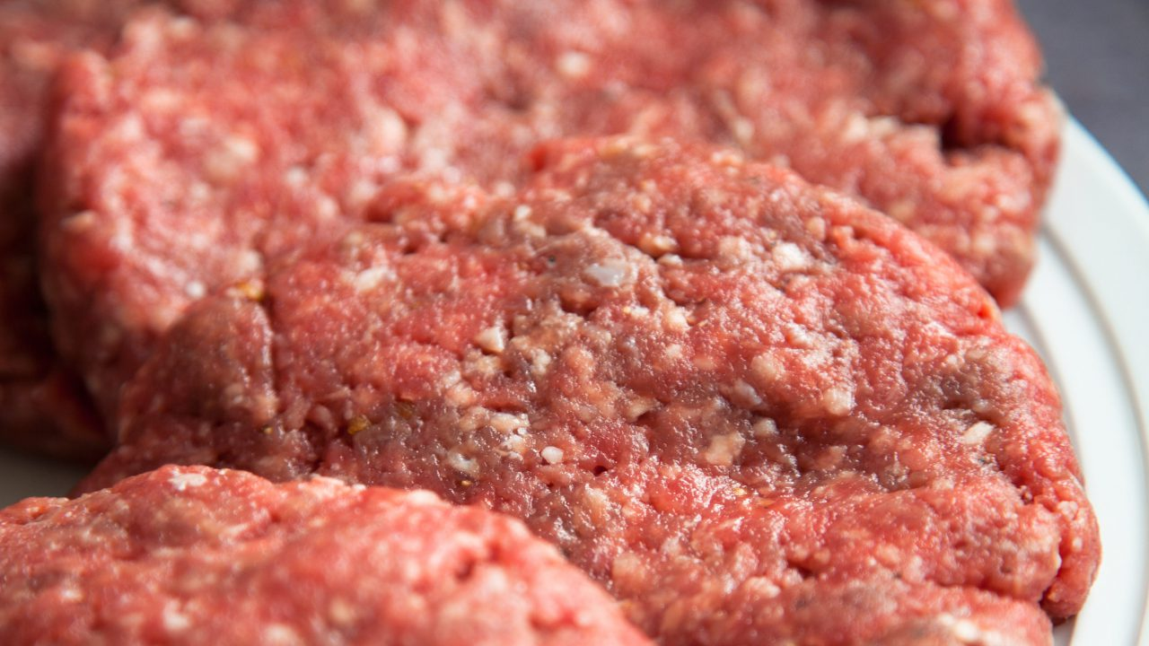 European Commission orders new EU-wide tests for horse meat