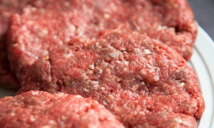 US beef production damages the environment according to new study