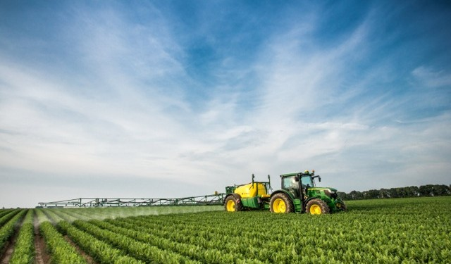 Teagasc to hold key tillage day in Kildalton