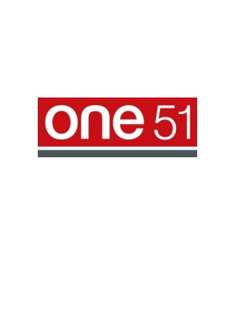 One51 reports profit for the first time in 8 years