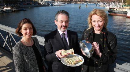 €2.2million export programme offers Irish companies 'access' to Scandinavian market