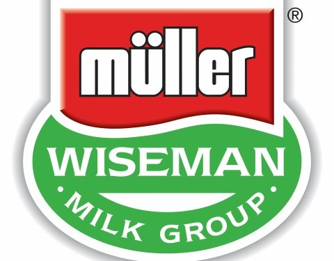 Dairy Crest sells dairy operations to Müller