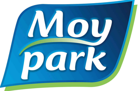 Moy Park reports strong sales growth for 2013