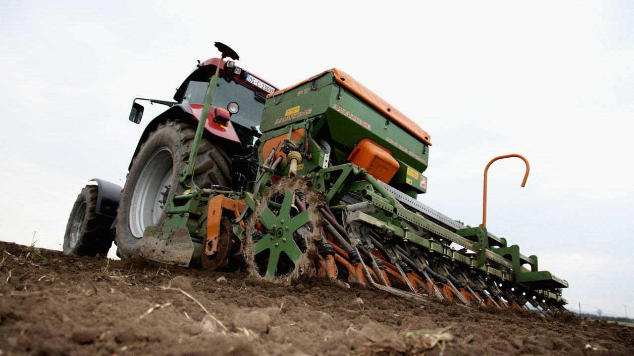 Crop rotations have the potential to increase profits – Teagasc tillage expert