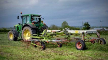 Teagasc launches Pasture Profit Index