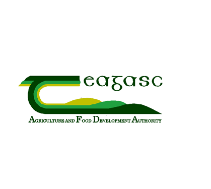 Teagasc is hiring Agriculture Development Officers (starting salary over €31,000)