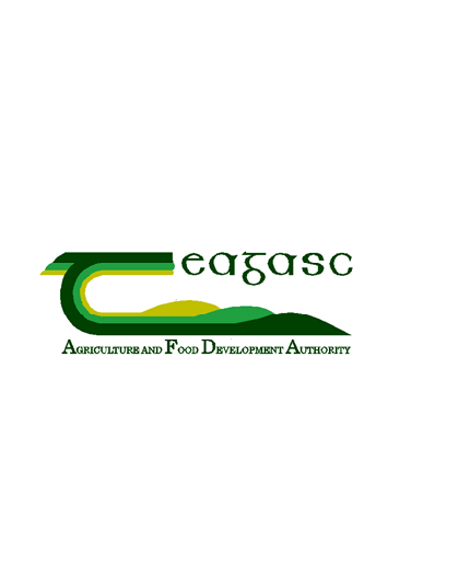 Teagasc to get greater discretion over staffing issues
