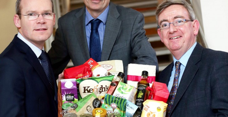 UCD launches new food business course
