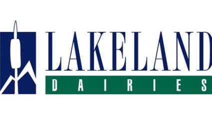 Lakeland Dairies reports 15% increase in revenue