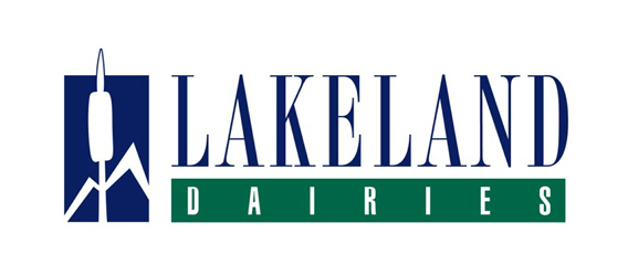 Lakeland Dairies reports 15% increase in revenue