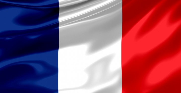France hit with CAP fine of over €230 million