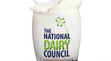 June 1 is world milk day