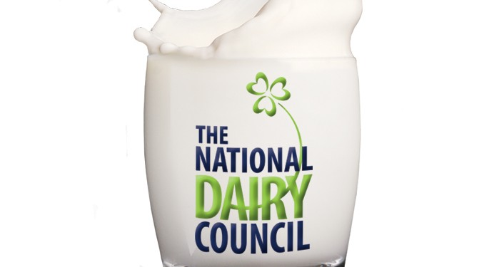 June 1 is world milk day