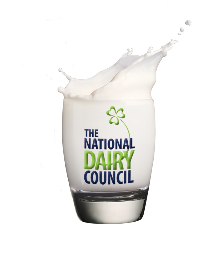 Thirteen dairy farms to be built in dagestan