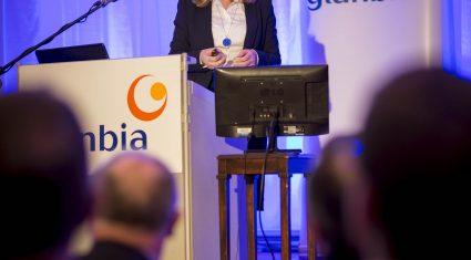 Glanbia revenue up 6.9% to €3,522m