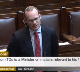 10 new tax changes for farmers in the budget, Coveney promises