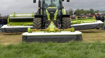 FTMTA Grass and Muck a huge success