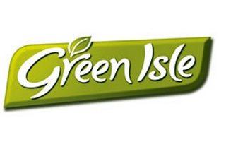 Longford based Green Isle Foods announces 115 new jobs