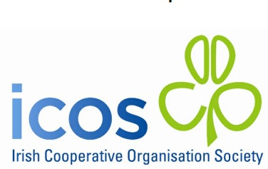 ICOS sets out election guide for co-operative members