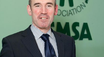 ICMSA calls for targeted tax policies