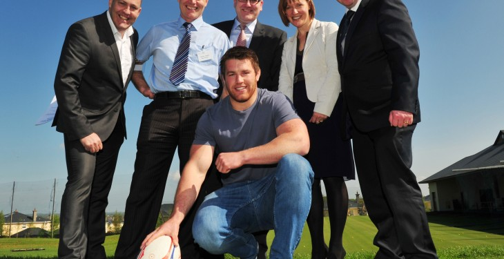 Be the best farmer you can be – Macra