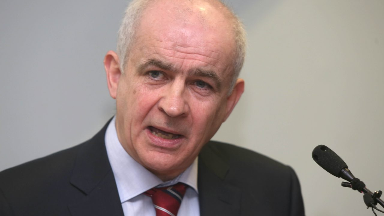 IFA warns land tax would be detrimental