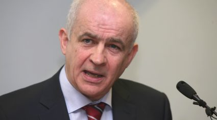 IFA says draft retailer legislation a 'waste of time' and threatens to withdraw support