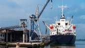 McConalogue designates 5 more ports for UK-registered vessel landings