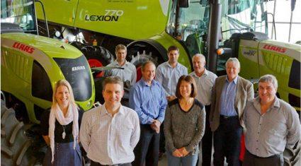 Carr Group acquires Elders New Zealand