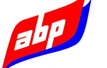 ABP tells British beef farmers to get used to volatility