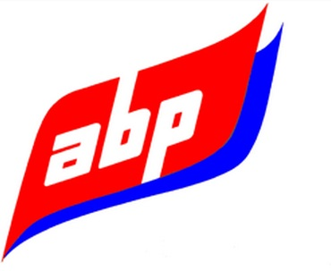 British farmers protest at ABP plant amid claims over Polish imports