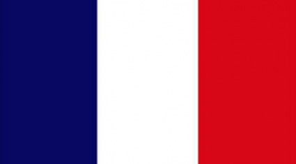 France announces new plans to support its food industry