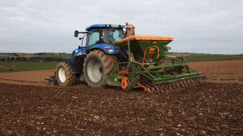 Save €300 a year by reseeding – Teagasc