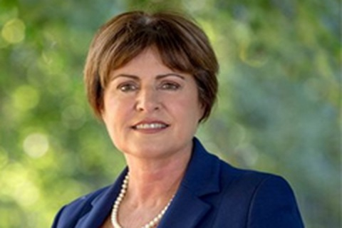Kilkenny's Ann Phelan appointed Minister of State at the Department of Agriculture