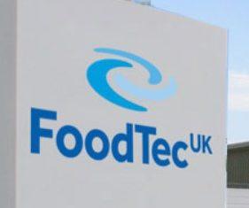 Irish Dairy Board acquires UK powder blending business