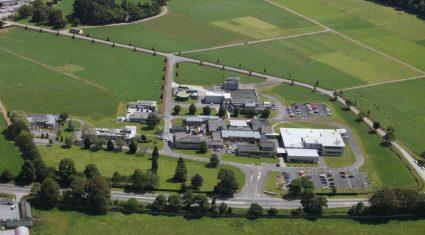 €10 million investment for Teagasc's Moorepark innovation centre