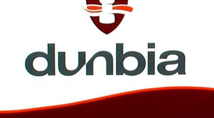 Dunbia ranks among UK's top 100 companies