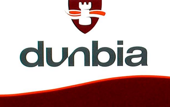 Dunbia ranks among UK's top 100 companies